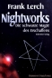 Preview: Nightworks