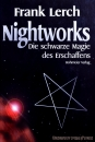 Nightworks